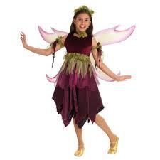 kids fairies