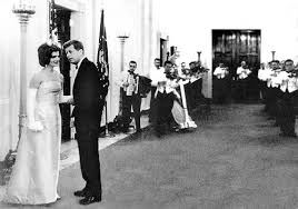 jackie kennedy pictures