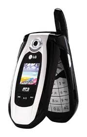 lg ce500 phone