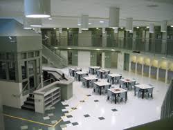 east mesa juvenile hall