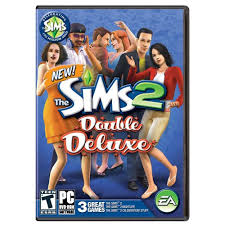 all sims 2 expansion packs