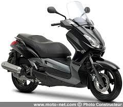 Xùax ..et ...mbk..nouvall Yamaha-xmax-125