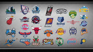 all the nba teams