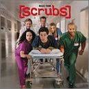 Various Artists - Scrubs