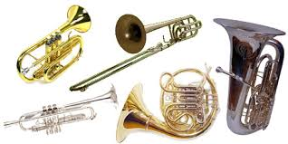 music brass