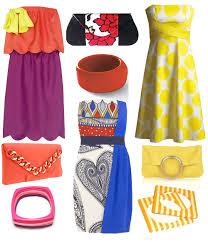 formal summer dresses