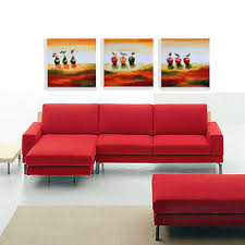 decor paintings