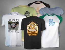 customs clothes