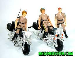 hot boy toys
