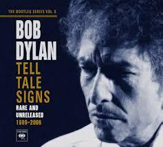 bob dylan bootleg series 8