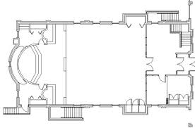autocad detail drawings