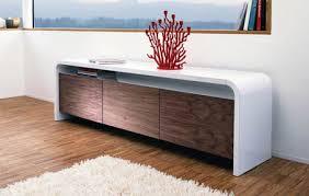 modern storage furniture