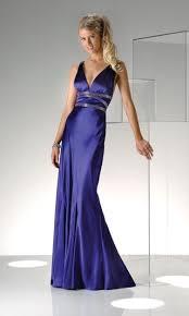elegant formal gowns