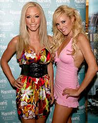 girls next door kendra wilkinson