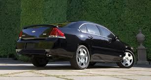 2010 ss impala