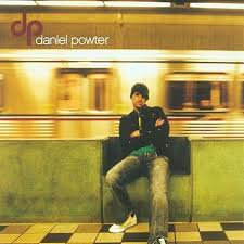 Daniel Powter - Jimmy Gets High