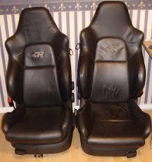 r32 seats
