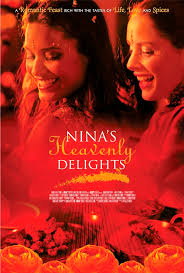 nina heavenly delights