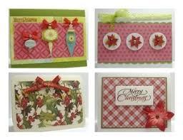 handmade craft projects