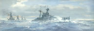 battleships for sale