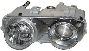 95 integra headlights