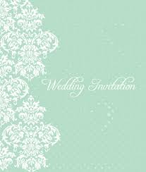 free wedding design