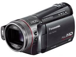 best video camera in the world