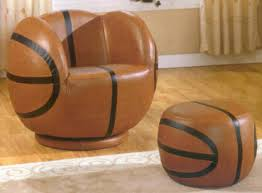 basketball bean bags