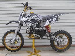 motocross off road