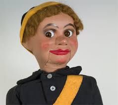 ventriloquism dolls