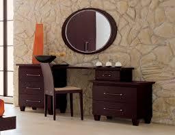 dressers vanity