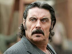 ellis albert swearengen