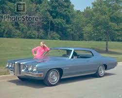 1970 pontiac catalina