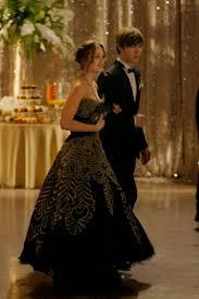 marquesa dress