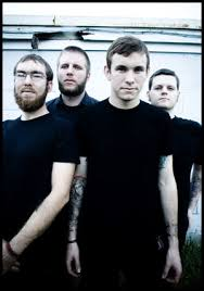 against me pictures