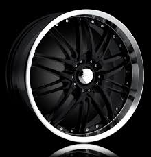 apex wheel