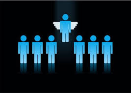 angel people