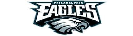 philadelphia eagles logo clip art