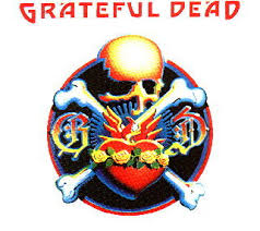 Grateful Dead - Reckoning (Disc 1)