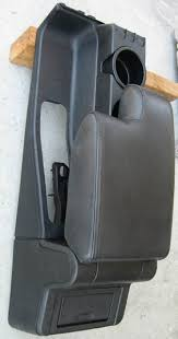 e36 cup holder