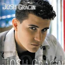 Josh Gracin - No One To Share The Blame