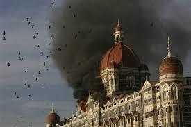 mumbai 9 11