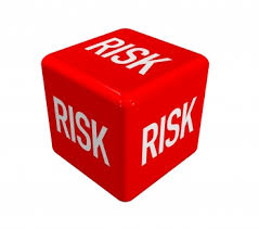 risk analysis plan