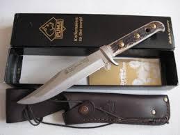 original bowie knives