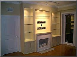 fireplaces shelves