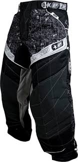 paint ball pants