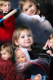 childrens portraits photography