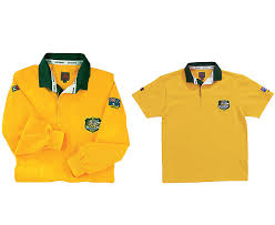 australian rugby tops