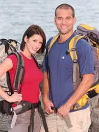 the amazing race 6