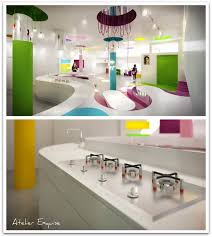offices designs